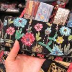 シンクビー財布