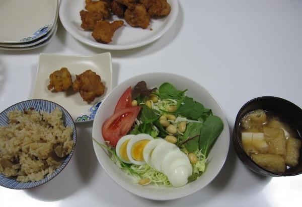 たまご料理